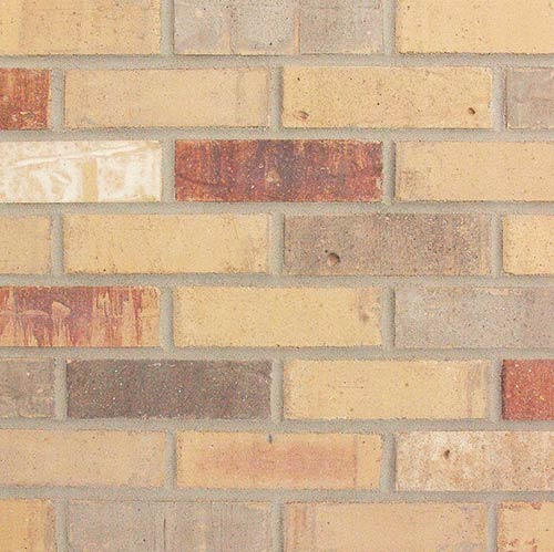 Pony-Express-thin-brick-veneer