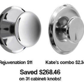 Retro-Cabinet-knobs