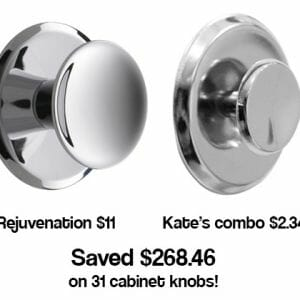 Retro-Cabinet-knobs