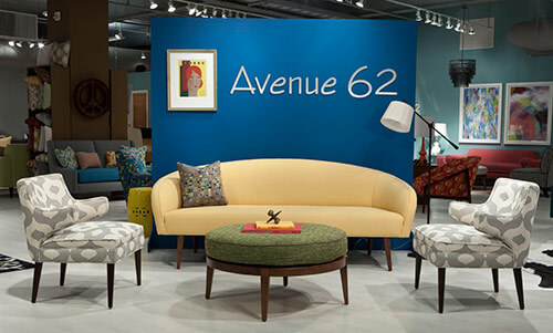 Showroom-younger-furniture-avenue-62-with-yellow-couch