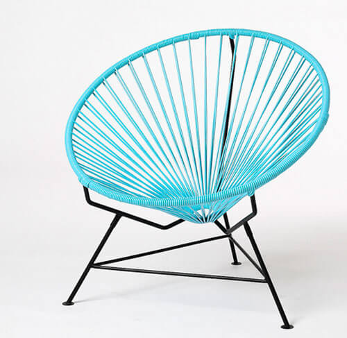 Retro Outdoor Chair 1972 solair chairs still made today - and 8 more retro style patio