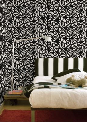 joonas-wallpaper