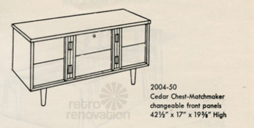 lane-acclaim-cedar-chest