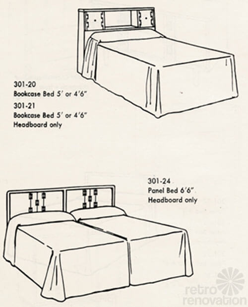lane-acclaim-headboards