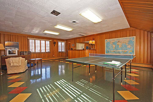 retro-wood-paneled-rec-room
