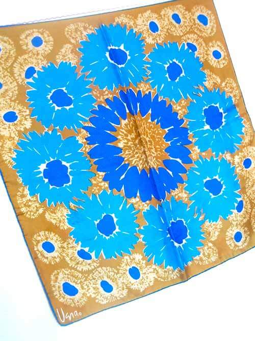 vintage-vera-psychadelic-70s-scarf