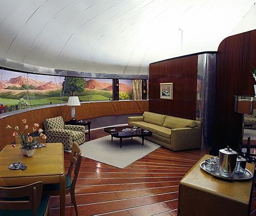 Dymaxion-House-