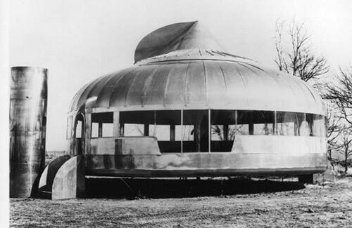 Dymaxion-House-1960
