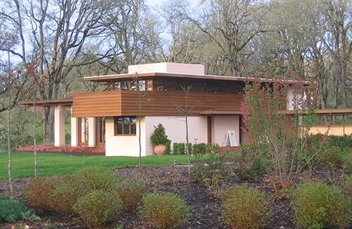 Gordon-House-Exterior