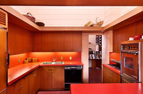 Gordon-House-kitchen-counters