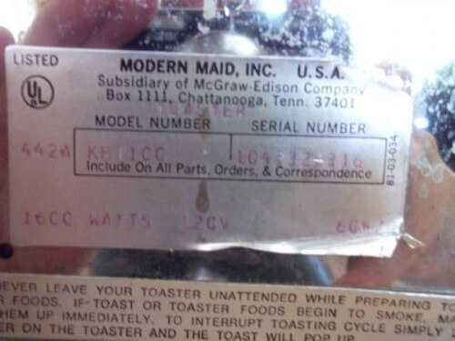 modern-maid-toaster-label