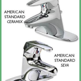 water-saving-single-hole-faucets