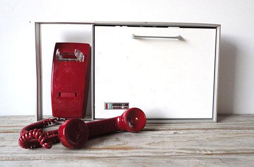 Caloric-Phone-Caddie