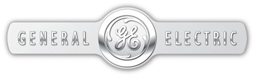 GE-retro-logo