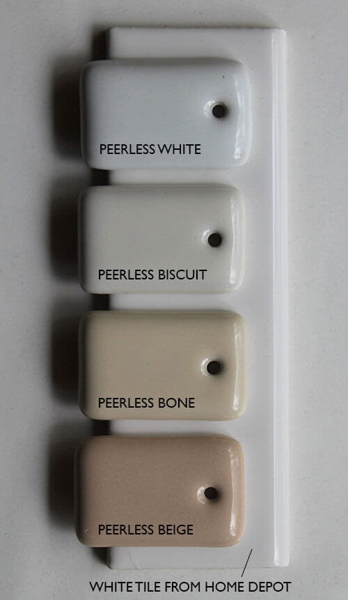 Peerless-neutral-samples
