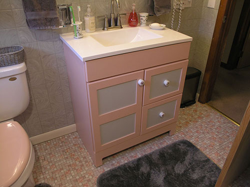 bathroom-before-2