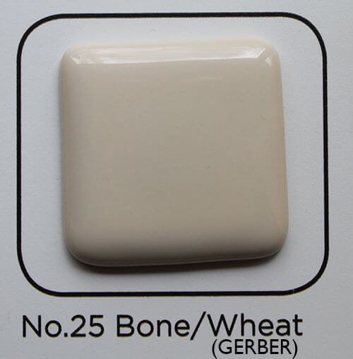 gerber-bone-wheat