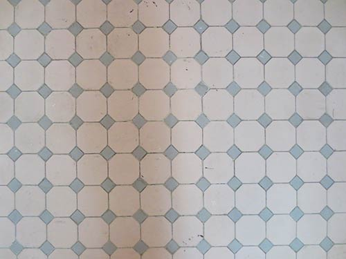 grey-and-white-vintage-tile-floor
