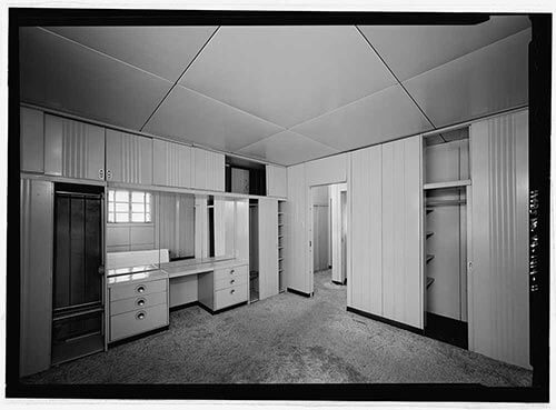 Library of Congress, Prints and Photographs Division, Historic American Buildings Survey or Historic American Engineering Record, Reproduction Number HABS VA-1414-11