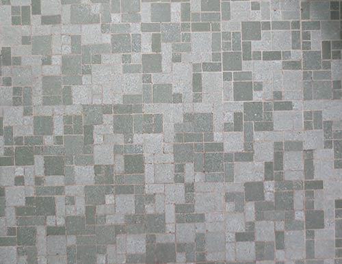 vintage-green-floor