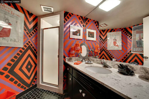 1970s-bathroom