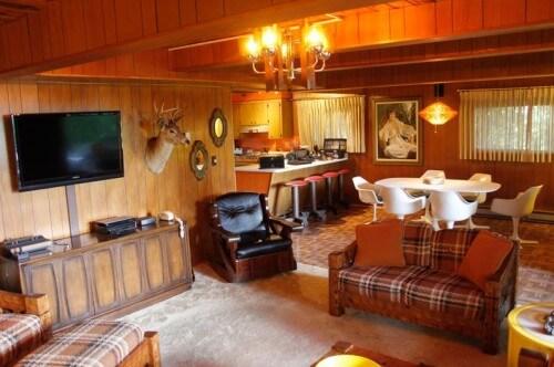 1970s-living-room