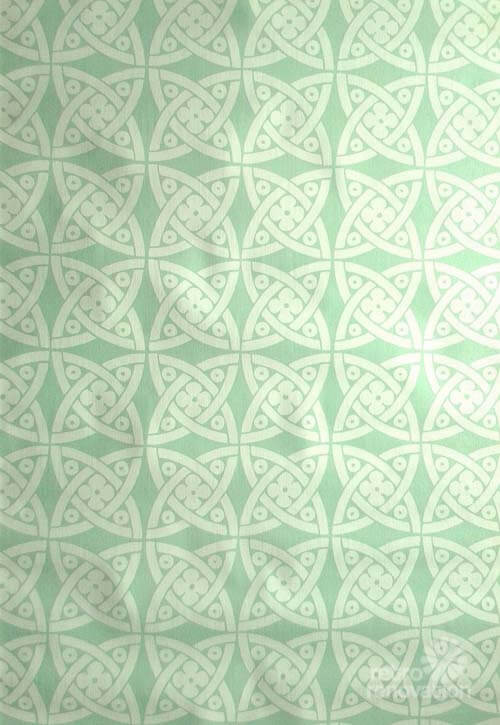 1970s-wallpaper-6