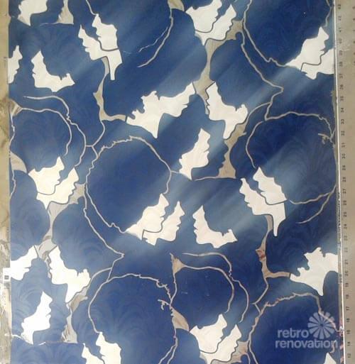 1970s-wallpaper-7