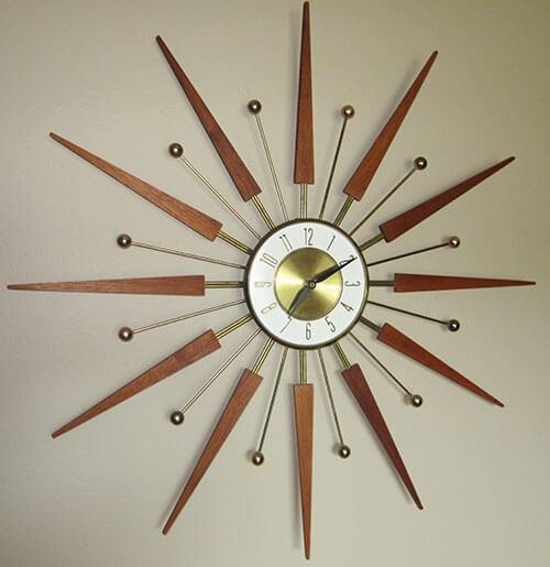 Elgin-Starburst-clock