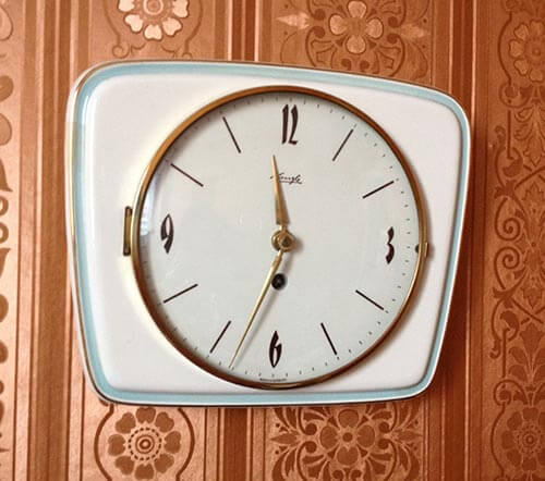 Kienzie-ceramic-wall-clock-