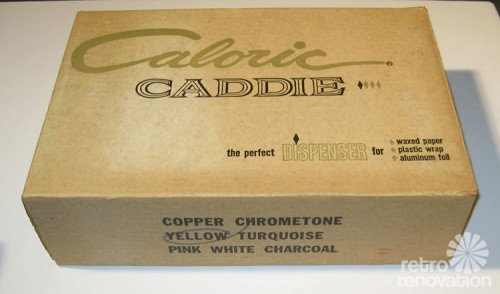 caloric-dispenser-box