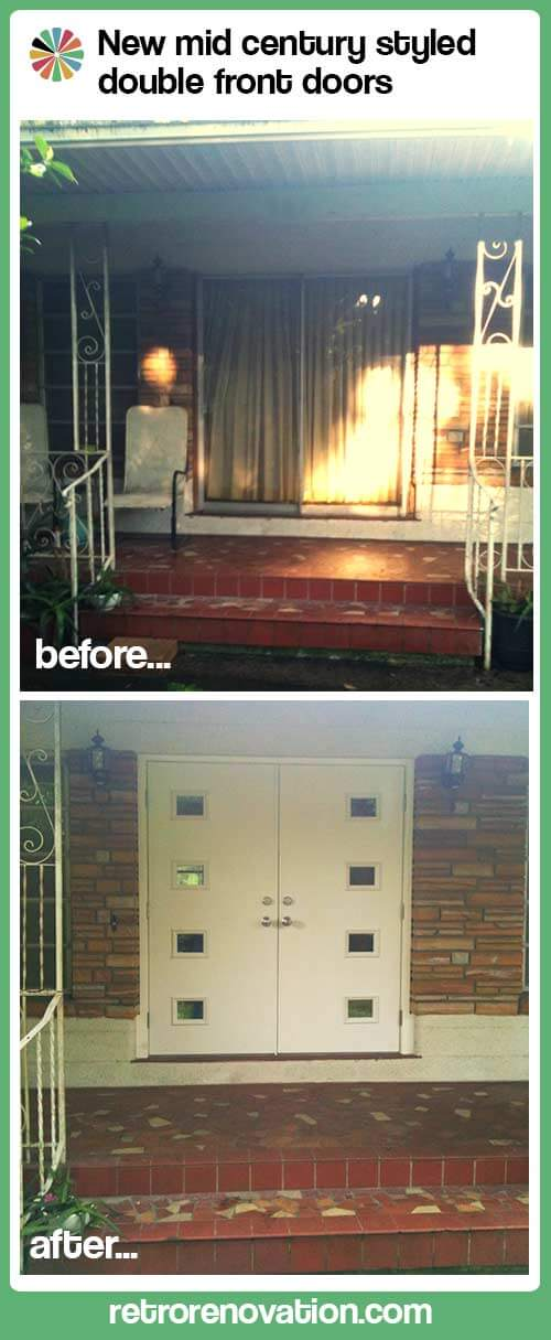 mid-century-door-before-and-after