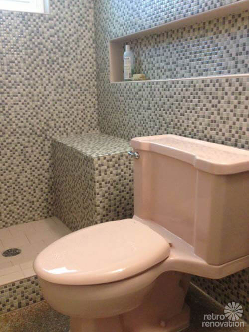 modern-pink-bathroom