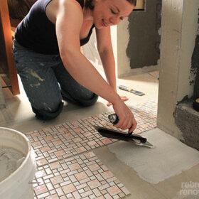 mosaic-tile-floor