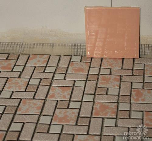 pink-ceramic-tile