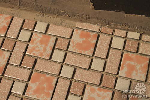 pink-mosaic-floor-cuts