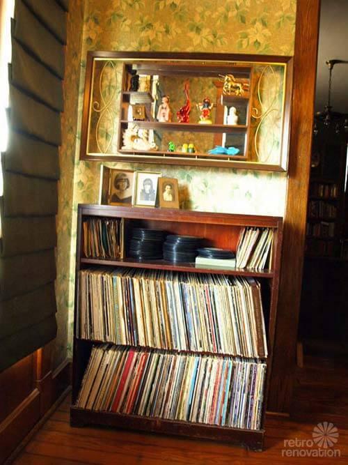 vintage-bookshelf