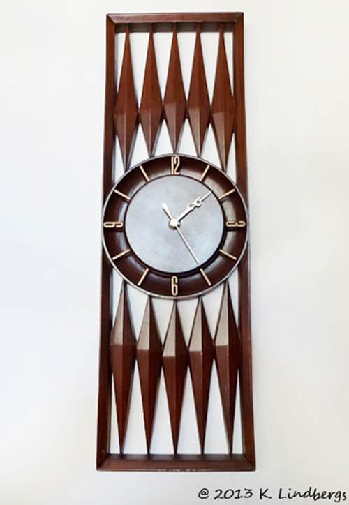 vintage-burwood-clock