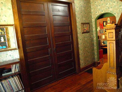 vintage-doors