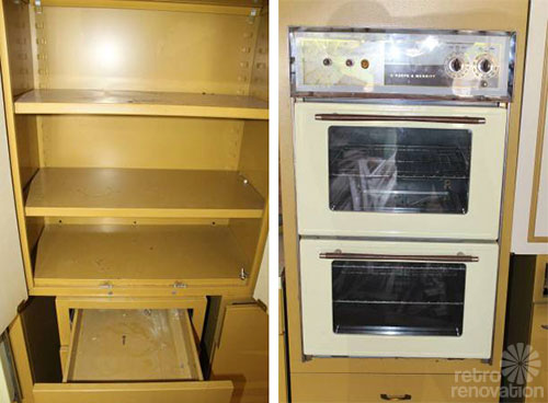 vintage-stove-and-cabinet