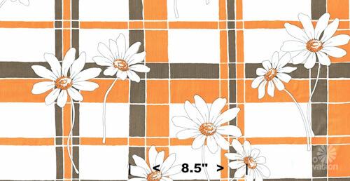 vintage-wallpaper-daisies