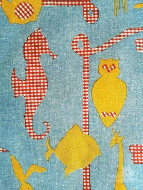 vintage-wallpaper-denim