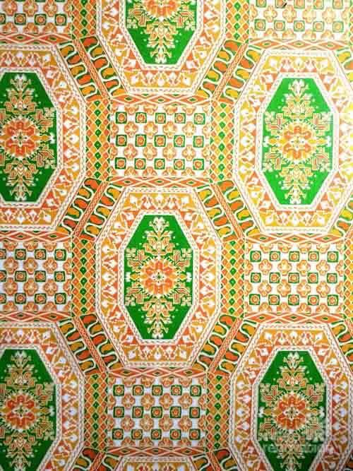 vintage-wallpaper-hippie