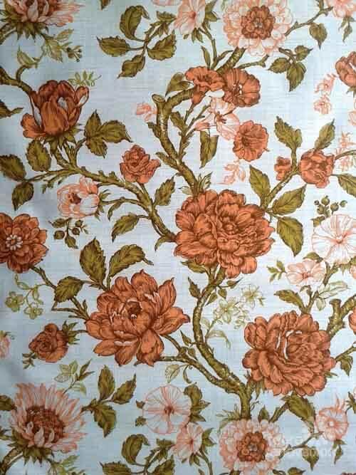vintage-wallpaper-orange