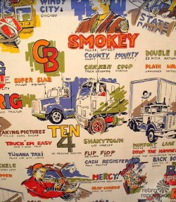 vintage-wallpaper