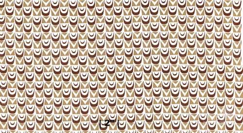 vintge-wallpaper-brown