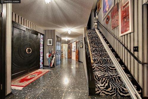 zebra-print-carpet