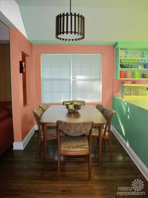 Dining-room-retro