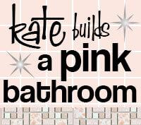 Kates-bathroom-graphic3