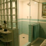 aqua-tile-shower